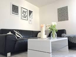 cadre deco chambre cadre deco chambre collection avec galerie et cadre decoration salon