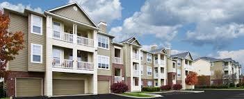one bedroom apartments in columbus ohio brilliant interesting 1 bedroom apartments columbus ohio downtown
