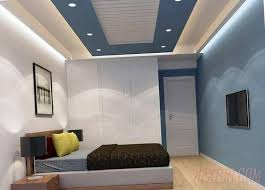 other green paint colors living room ceiling light fixtures best
