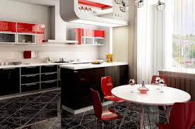japanese kitchen ideas japan kitchen design ideas demotivators kitchen