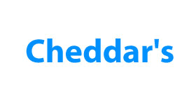 cheddar s coupons cheddar s coupons codes online and printable discount november