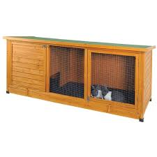 Sale Rabbit Hutches Liberta Exmoor Rabbit Hutch W180 X D60cm On Sale Free Uk Delivery