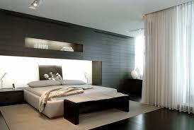 modernes schlafzimmer wohndesign kleines moderne dekoration graue farbe schlafzimmer