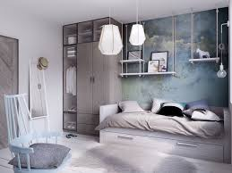 Studio Apartments Concrete Finish Studio Apartments Ideas U0026 Inspiration