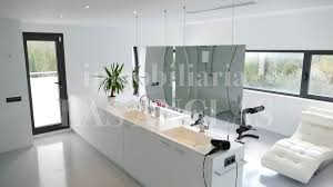 luxury villa in santa gertrudis ibiza for sale ref 922