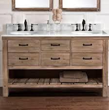 Sink Bowl On Top Of Vanity Best 25 Bathroom Double Vanity Ideas On Pinterest Double Vanity