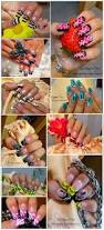 1535 best jjsisters french nails images on pinterest nail art