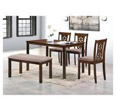 nilkamal kitchen furniture articles with nilkamal dining table 4 seater tag chic nilkamal