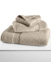 kitchen amazing macy s kitchen towels macy s dish towels mesmerizing macy s kitchen towels martha stewart dishcloths brown amazing macy s kitchen towels