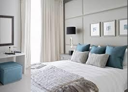 Schlafzimmer Wand Blau Schlafzimmer Blau Komfortabel On Moderne Deko Idee Mit Funvitcom