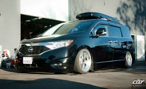 minivan nissan quest 2016 bagged coolqidstable