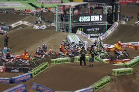 z racing motocross track in the news u2013 sasquatch cycle