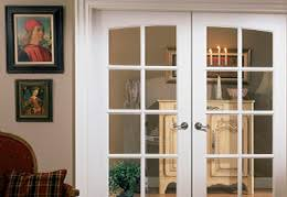 Interior Mdf Doors Paint Grade Mdf Interior Doors Trustile Custom Doors By Doors