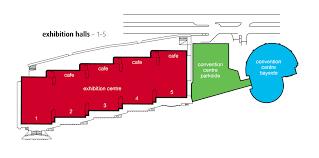 Colorado Convention Center Floor Plan by Floor Plan Sydney Convention Centre Floor House Plans With Pictures