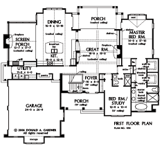 Luxury Mansion House Plan First Floor Floor Plans First Floor Plan Of The Andalusia House Plan Number 1190 D Love