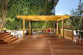 deck paint color ideas u2014 tedx designs how to choose the best