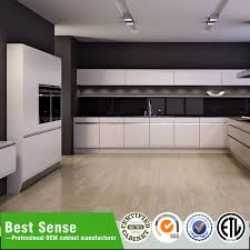 Cabinet Doors Melbourne Vinyl Kitchen Cabinet Doors Wrap Perth Melbourne Coated Lssweb Info