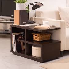 Table For Living Room by 28 Modern Side Tables For Living Room Modern French Accent