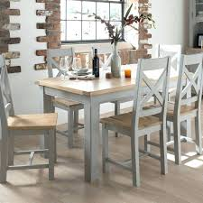 Glass Extendable Dining Table And 6 Chairs Extending Table And 6 Chairs Dining Table And 6 Chairs