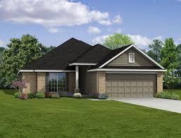 estate sales waco tx waco tx new homes for sale realtor com