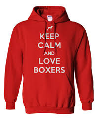 boxer dog in boxing gloves 12 things you didn u0027t know about boxers u2013 iheartdogs com