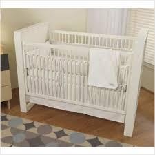 organic crib bedding organic mattresses and bedding