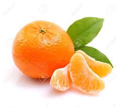 mandarin orange stock photos royalty free mandarin orange images