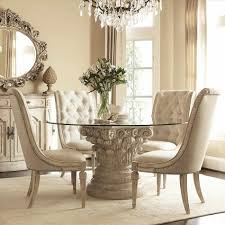 Legacy Classic Dining Room Set Classic Dining Room Chairs Caruba Info