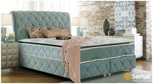 Bedroom Set Qvc Serhat Mobilya Serhatfurniture Twitter