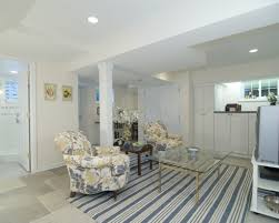 small basement design ideas small basement remodeling ideas ideas
