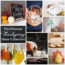 thanksgiving office party ideas the ultimate thanksgiving ideas collection endlessly inspired