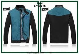doudoune lacoste pas cher pas veste doudoune lacoste pas cher 2014 veste lacoste neuf veste