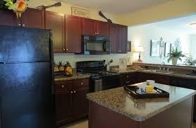 apartments for rent in newport news va at river mews apartments