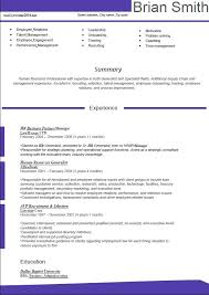 modern resume templates 2016 bank resume format 2016 12 free to download word templates