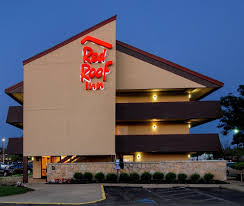 Red Roof In Durham Nc by Red Roof Inn Akron South 2017 Room Prices Deals U0026 Reviews Expedia