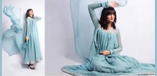 salwar kameez designs for girls 2014 latest asian fashions