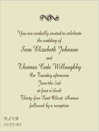 wedding invitations quotes for friends lovely wordings for wedding invitation for friends contemporary