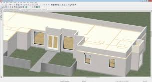 Home Design Suite 2016 Download by Parapet Flat Roofs U0026 Our Current Extension In North C U0026 Includes