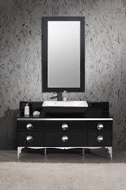 bathroom wood bathroom vanity units bathroom vanity companies