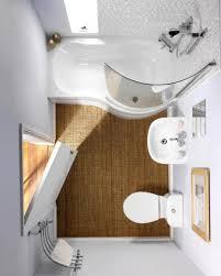 Best 25 Small Bathroom Designs Compact Bathroom Designs Small Bathroom Design 9 Expert Tips Bob