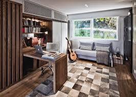 Ikea Interior Design Service by Kitchen Island Kitchen Island Installation Studio Kosnik How To