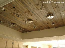 kitchen ceiling and lighting details frazzled joy