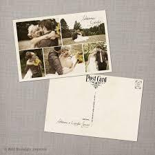 wedding thank you postcards best 25 wedding thank you postcards ideas on wedding
