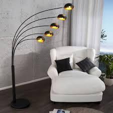 floor lamps types and trends certified lighting com