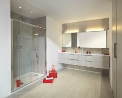 modern bespoke bathrooms schmidt