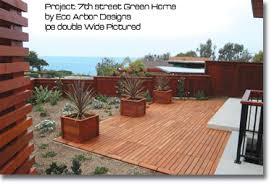 deck tiles and wood decking tiles by hardwoodhome outdoor floor