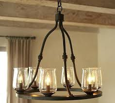 Brilliante Crystal Chandelier Cleaner Where To Buy Italian Wrought Iron Chandeliers Tag Italian Wrought Iron