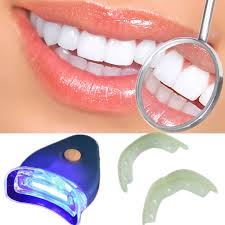 how to use teeth whitening gel with light dental teeth whitening gel wholesale teeth whitening suppliers