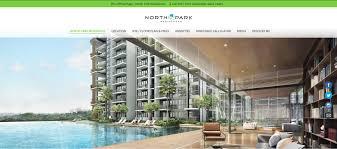 north park residences neediah