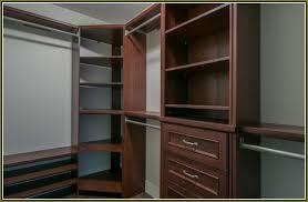 Home Depot Shelves by Corner Closet Shelves U2014 Steveb Interior Corner Closet Shelves